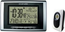 König KN-WS400N