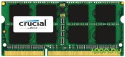 Crucial 8GB DDR3 1866MHz CT8G3S186DM