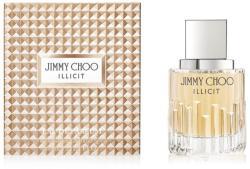 Jimmy Choo Illicit EDP 40ml