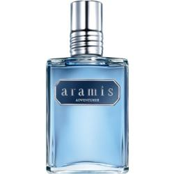 Aramis Adventurer EDT 100ml Tester