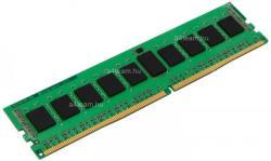 Kingston ValueRAM 8GB DDR4 2133MHz KVR21SE15D8/8HA