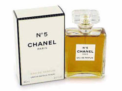 CHANEL No.5 EDP 200ml Tester