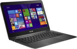 ASUS ZenBook UX305CA-FB219T