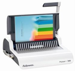 Fellowes Pulsar+ 300 (IFW56276)