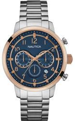 Nautica NAI19537