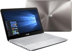 ASUS VivoBook Pro N552VW-FY083T