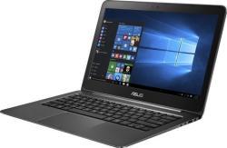 ASUS ZenBook UX305UA-FC001R