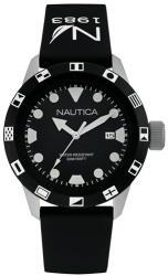 Nautica NAI09509