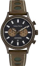 Nautica NAI19538