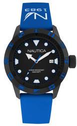Nautica NAI10080