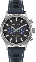 Nautica NAI18512
