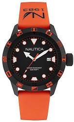 Nautica NAI10077