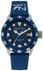 Nautica NAI09511