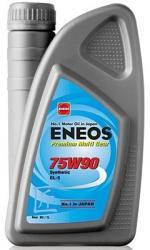 ENEOS Premium Multi Gear 75W-90 (1L)