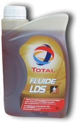 Total FLUIDE LDS (1L)