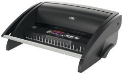 GBC CombBind 110 (4401844)