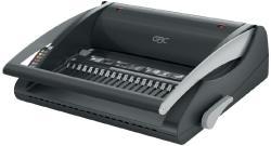 GBC CombBind 200 (4401845)