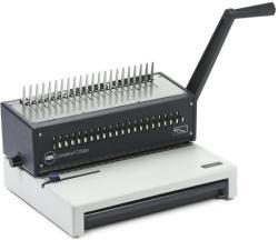 GBC CombBind C250Pro (271403)
