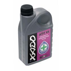 XADO ATF VI (1L)