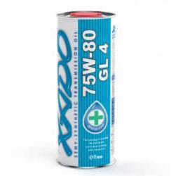 XADO 75W-80 GL4 (1L)