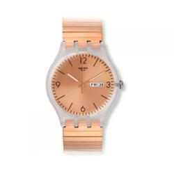 Swatch SUOK707