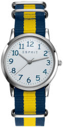 Esprit Es9064840