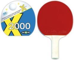 Longoni X-2000