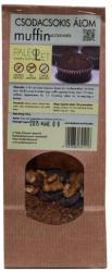PaleoLét Csodacsokis álom muffin lisztkeverék 120g