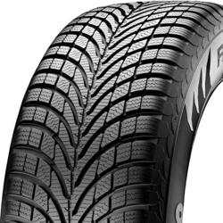 Apollo Alnac 4G Winter 205/55 R16 91H