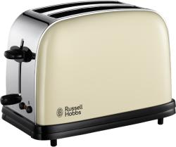 Russell Hobbs 23334-56 Classic