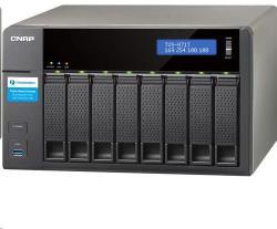 QNAP TVS-871T-i7-16G