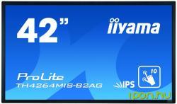 Iiyama ProLite TH4264MIS-B2AG