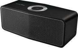 LG P5 (NA6550)
