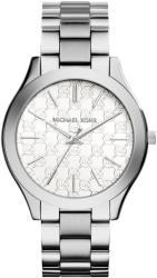 Michael Kors MK3371