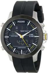 Pulsar PW600