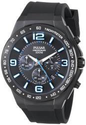 Pulsar PT3405