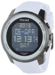 Pulsar PQ2015