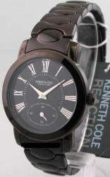Kenneth Cole KC4587