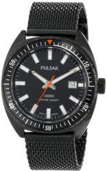 Pulsar PS9231