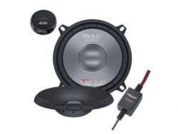 Mac Audio Star Flat 2.13