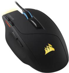 Corsair Sabre Optical CH-9000111-EU