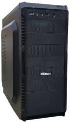 nBase G6008