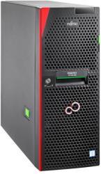 Fujitsu PRIMERGY RX1330 M2 T1332SC040IN