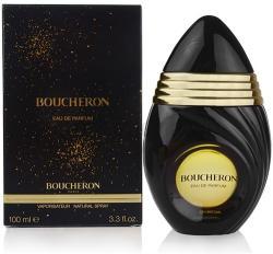 Boucheron Boucheron pour Femme 2012 Limited Edition EDP 100ml