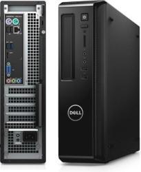 Dell Vostro 3800 ST GBEARST1603_307