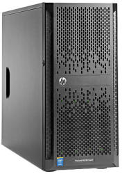 HP ProLiant ML150 Gen9 776276-421