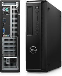 Dell Vostro 3800 ST GBEARST1603_301