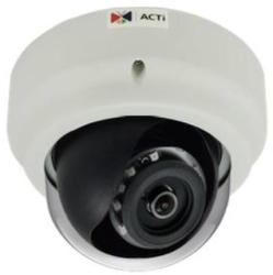 ACTi B52