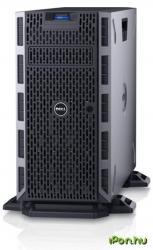 Dell PowerEdge T330 DPET330-X1240-HR495ODKB-11