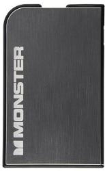 Monster PowerCard 1650mAh